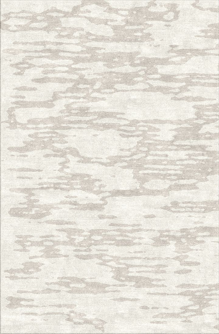 96 best area rugs custom carpets images on pinterest area rugs custom design by niba rug collections baanklon Gallery