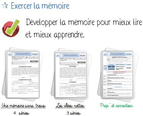 rituelslecture4 http://cycle3.orpheecole.com/2013/02/rituels-cm2-lecture-vocabulaire-et-comprehension/