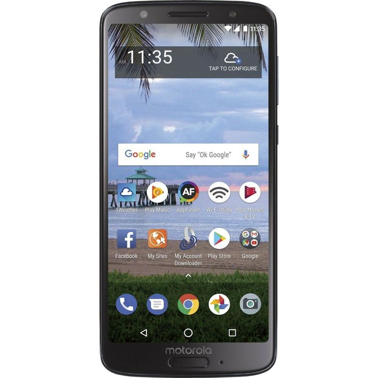 how to factory reset motorola tracfone