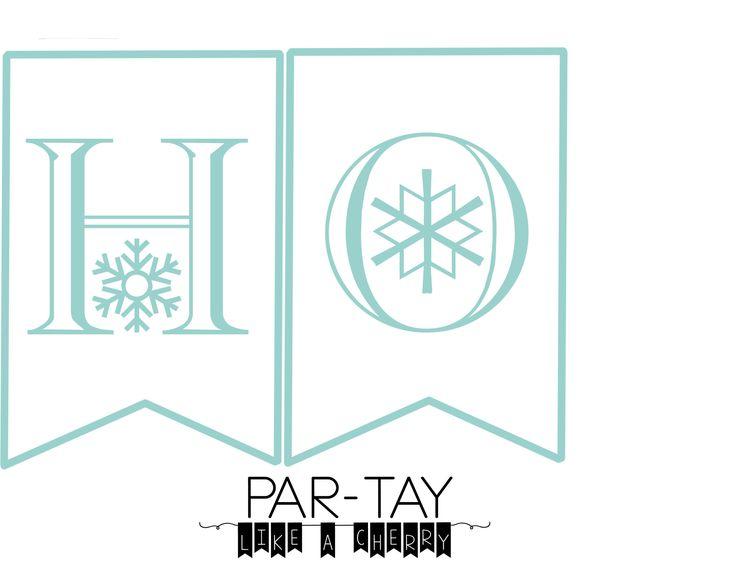 86 best Polar Express Party images on Pinterest  Polar express