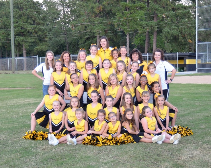 yellow team cheer Gtm cheerleading uniforms  spiritflex provides 4-way stretch and a comfortable snug fit for cheerleaders to stunt with ease available in: ultrafuse stock.