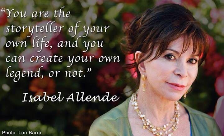 42 Best Images About Isabel Allende... Mi Favorita!! On