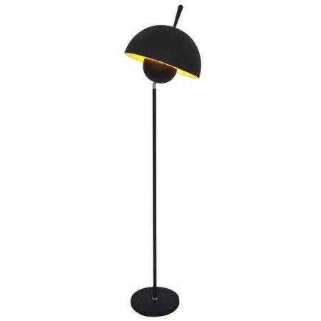 89 best LAMPADAIRES images on Pinterest