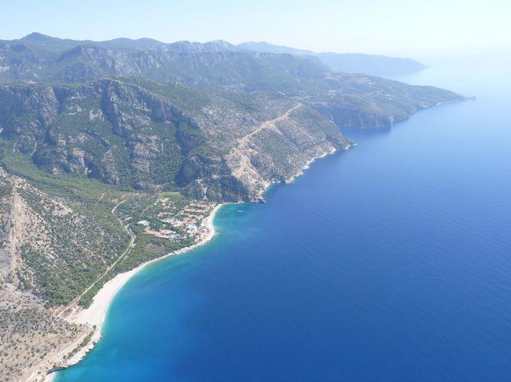 Utazzon velünk és élvezze a Török Riviéra nyújtotta felejthetetlen élményt!  http://fizetovendeg.travelgate.hu/torokorszag/torok-riviera/alanya/lykia-korut/215222186