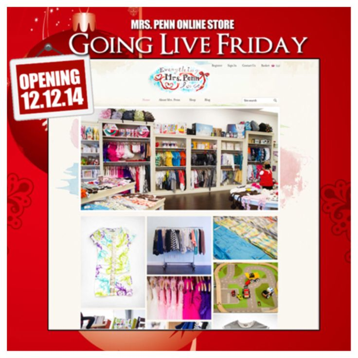 Finally, Finally, Finally!!!!!! I will release the site name later!!!! Whoooo hoooo!!! I've been working so hard guys because I decided to open a store before making it online and the fill process is so tedious!!!! But it's here and it's almost ready for you!!!!! #EverythingMrsPennLoves #GoingLiveFriday #BeenWorkingMyBootyOff #NotEasy #ButIDidIt