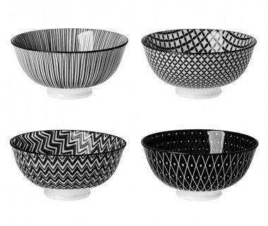 132 besten nanunana bilder auf pinterest gedeckter tisch. Black Bedroom Furniture Sets. Home Design Ideas
