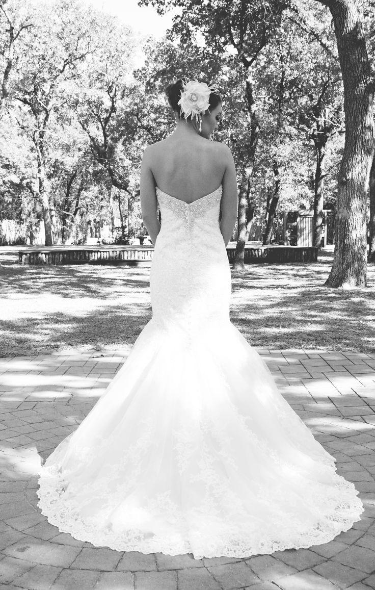17 best Wedding images on Pinterest   Bride, The bride and Wedding bride