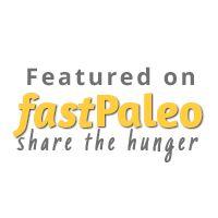 Paleo Hamburger Helper | fastPaleo Primal and Paleo Diet Recipes