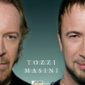 Tozzi Masini: Umberto Tozzi & Marco Masini: MP3 Downloads