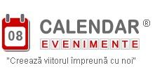 Targ pentru decoratiuni interioare-29.03.2012
