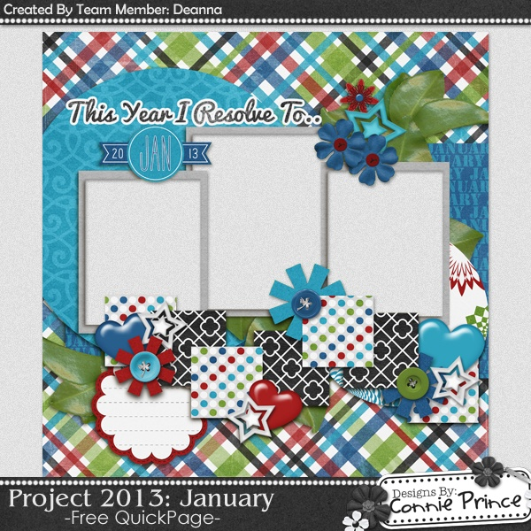 FREE from scrapinfusions.blogspot.com #quickpage #freequickpage #free #freeqp #freescrap #freescrapbookquickpage #freescrapbookqp #quickpage #freeqp #freequickpage #scrapbooking #scrapbook #freebie #freebieQP #freebiequickpage #freebie #digital #digitalQP #digitalquickpage #freedigitalqp #tst