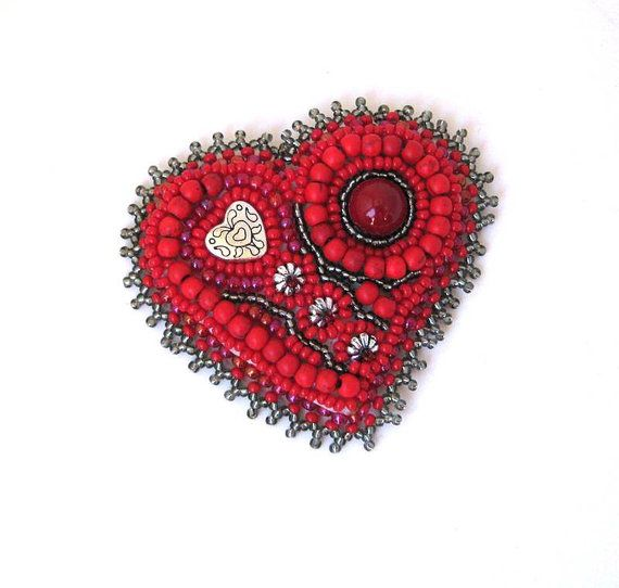 https://www.etsy.com/listing/464470966/red-heart-brooch-red-bead-embroidered?ref=shop_home_active_7