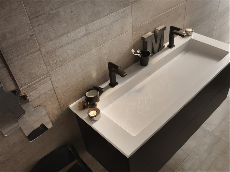 25 best ideas about vasque leroy merlin on pinterest for Catalogue salle de bain leroy merlin