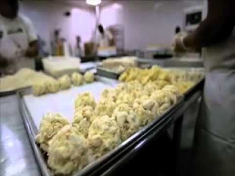Classic 'Lump Crab Meat' Crabcakes recipe and Youtube video