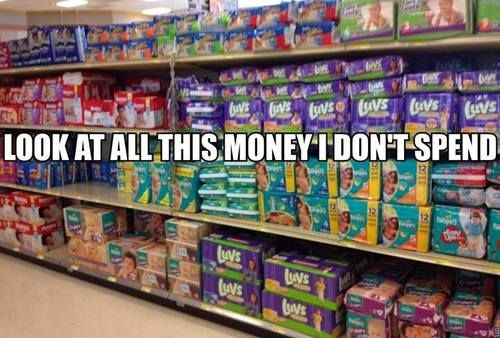 Honestly this was just replaced by aisles at petsmart. I still spend the money lol