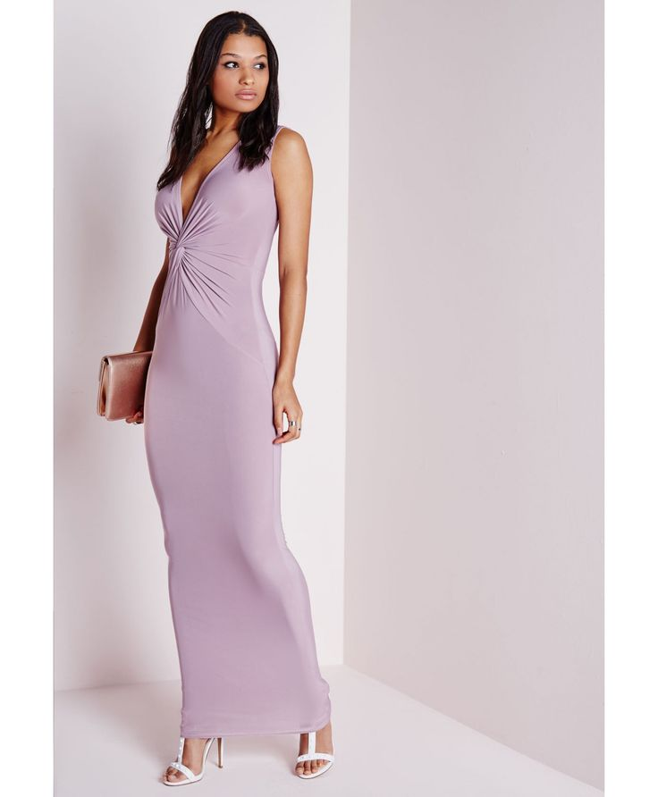 1000 Images About Tight Long Dress On Pinterest Strapless Maxi Dresses Tube Dress And Tube
