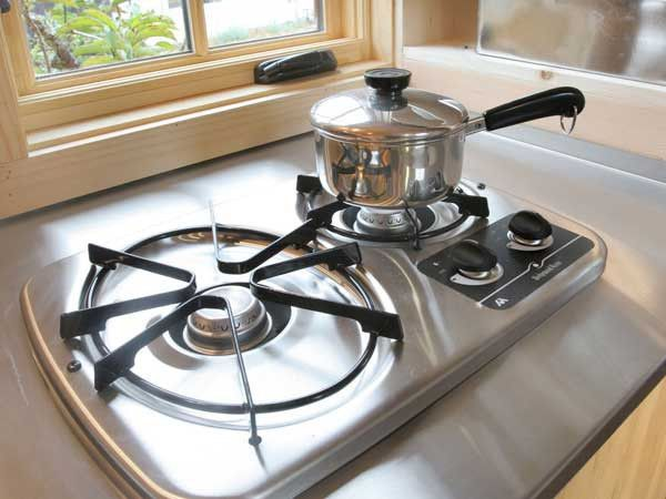 25 best ideas about gas stove on pinterest gas oven. Black Bedroom Furniture Sets. Home Design Ideas