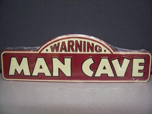 Best Man Cave Signs : Best man cave signs images caves men