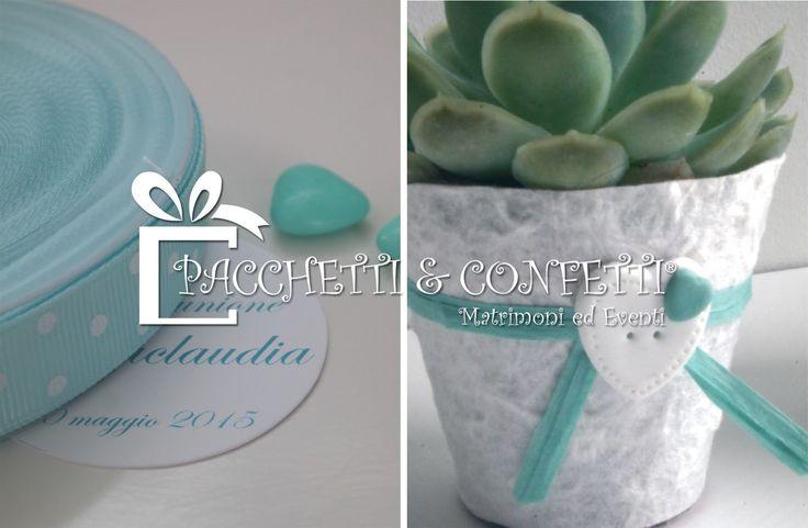 1+Bomboniere+con+piante+grasse+colore+Tiffany.jpg (1600×1047)