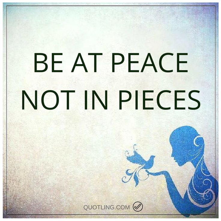 Peace Quotes: 17 Best Images About Peace Quotes On Pinterest