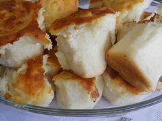 Dızmana (Göçmen Böreği)                        -  Zehra Şener #yemekmutfak