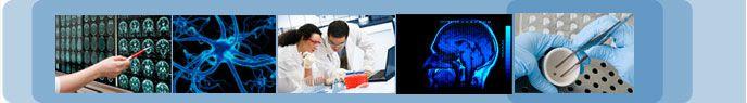Lyme & Tick-Borne Diseases Research Center