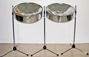 Steel Drums For Sale – 7 things to know before you buy steel drum