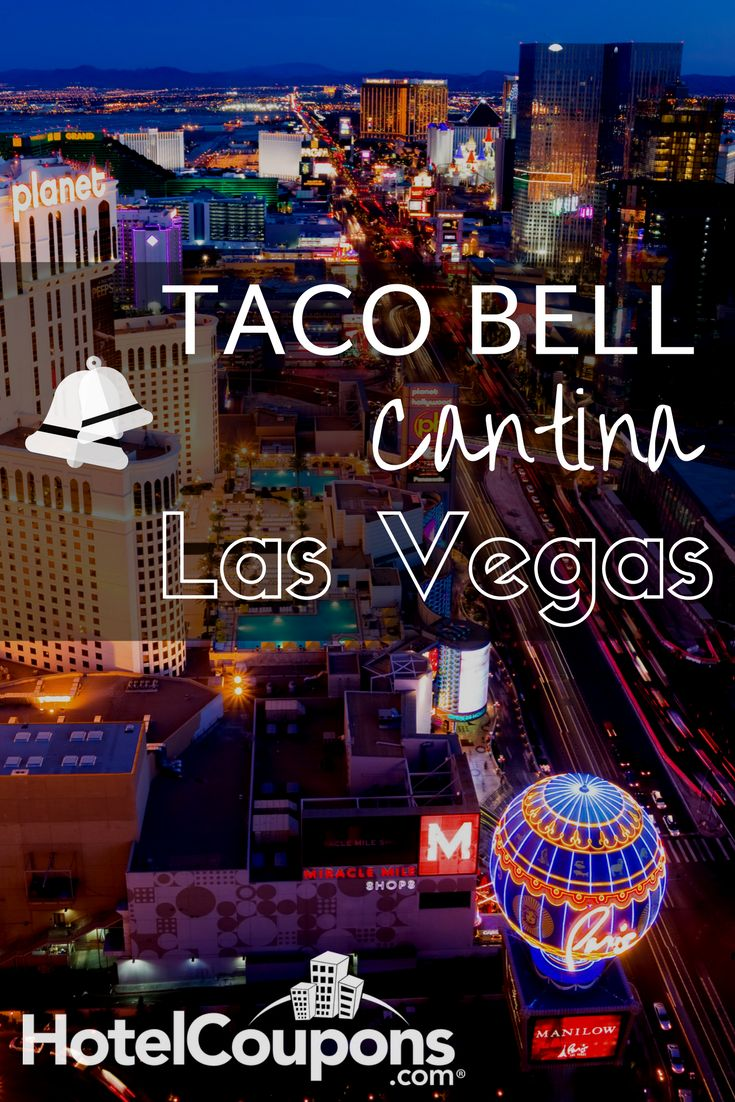 17 best ideas about taco bell cantina cantina bowl the new taco bell cantina in las vegas is not your typical fast food joint