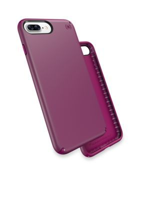 iphone 5c phone 112 best phone cases and more images on phone 9120
