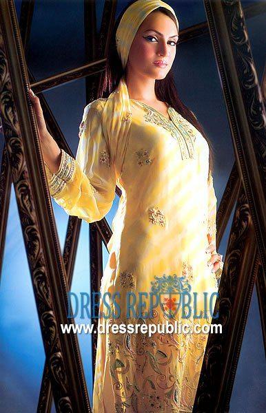 Resort Wear in Istanbul Turkey, Resort Wear Collection in Turkey, Call Dress Republic UK +44 (0) 208 123-4031, USA: +1 (347) 404-5789.