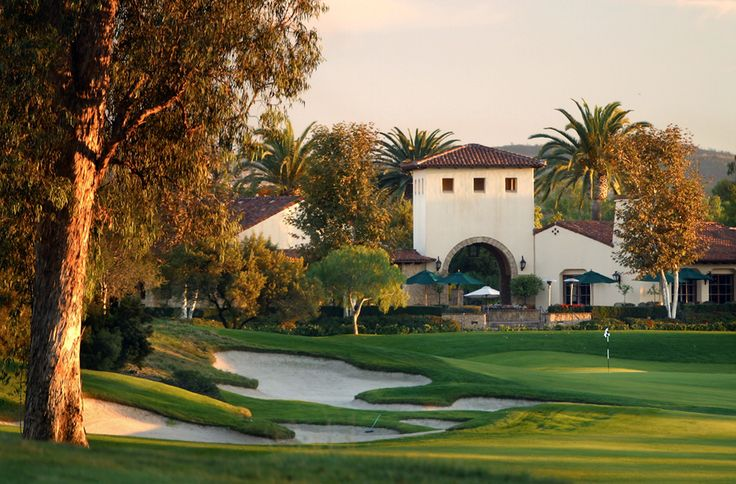 Located in one of Southern California's most enviable cities, Hidden Canyon residents are surrounded by challenging golf courses and country clubs nearby.