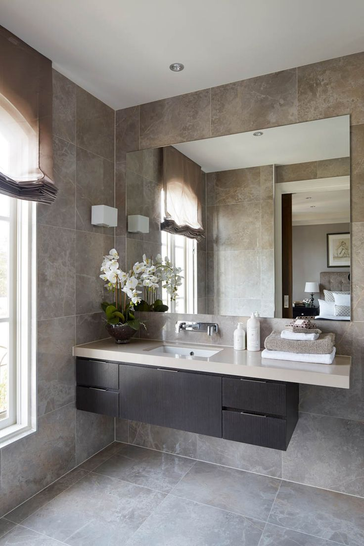 65 best modern bathroom design images on pinterest | modern