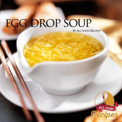 This egg drop soup recipe is my absolute favorite. It's easy, light, takes less than 15 minutes to make, and is total comfort food. Portions: 4 servings Cook time: 10 minutes Prep Time: 15 minutes Calories Portions: 95 Ingredients: 3 1/4 cups chicken broth plus 3/4 cup divided 1/8 tsp ground ginger 2 tbsp chives …