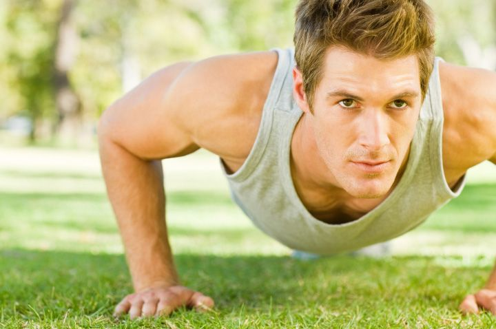 7 Habits That Ll Boost Your Metabolism And Keep Your Body Healthy Crossfit Workouts Crossfit At Home Crossfit Workouts At Home