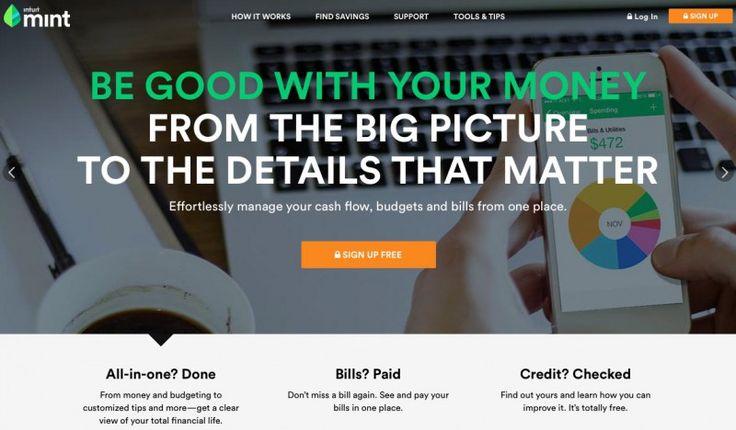 веб-дизайн, приложения, интерфейс