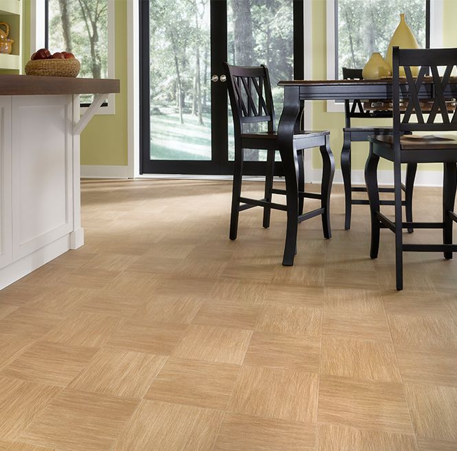 Image result for a company in your area today that specialises in commercial vinyl tile flooring in London