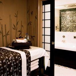 62 best spa decor images on pinterest