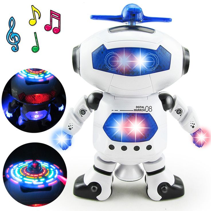 Target Toys For Boys Robots : Best robots and action toys images on pinterest