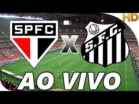 Assistir São Paulo x Santos Ao Vivo Online Grátis - Link do Jogo: http://www.aovivotv.net/assistir-jogo-do-sao-paulo-ao-vivo/   INSCREVA-S...
