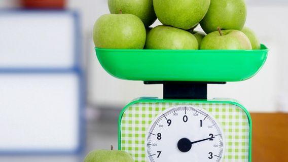Dix nouvelles habitudes faciles pour perdre du poids - Infos et conseils nutrition - Canal Vie