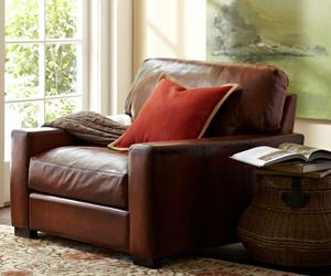 More Affordable Alternatives To Pottery Barnu0027s Turner Chair? U2014 Good  Questions   Home Decor News