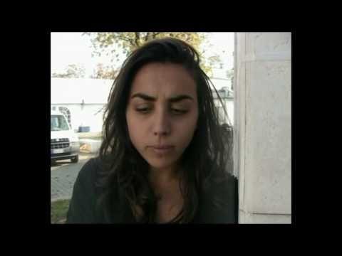 Arianna Occhipinti - YouTube