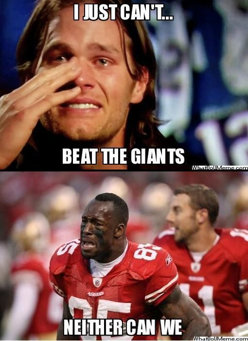 8 Funny NFL Draft Day Memes You Have to See, Now!