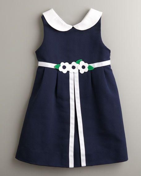 25+ Best Ideas About Choir Uniforms On Pinterest