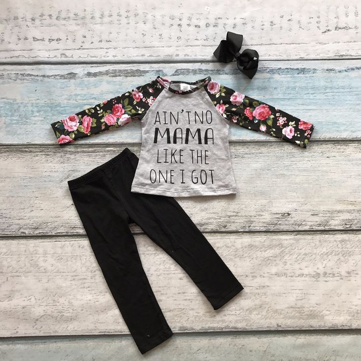 fall/winter boutique ain'tno mama cotton clothing kids wear floral print pant outfits baby girls matching accessories bow  #outfit #boutique #shopping #dress #igbabies #dresses #newarrival #girlboss #babiesrus #babieswithstyle #supportsmallbusiness #momprenuer #entrepenuer #mamabear #summer #outfit #boutique #shopping #dress #igbabies #dresses #newarrival #girlboss #babiesrus #babieswithstyle #supportsmallbusiness #momprenuer #entrepenuer #mamabear #summer