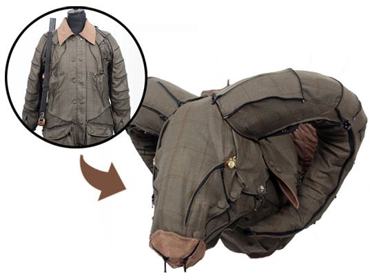 http://assets.ecouterre.com/wp-content/uploads/2010/08/rohan-chhabra-hunting-jacket-1.jpg