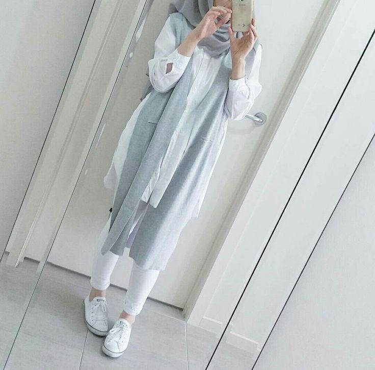 Hijabrevivalofficial