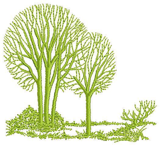 Free Embroidery Designs Jef Format Erkalnathandedecker