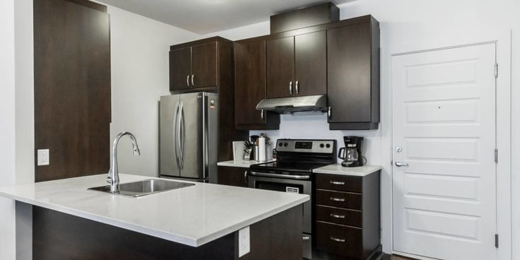 Charlotte Condo Guests Bedrooms Beds Per Night Entire apartment