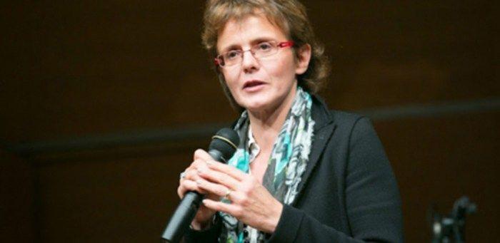 Intervista a Elena Cattaneo, un'interprete della scienza a disposizione della politica